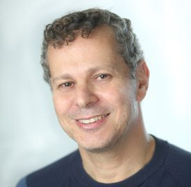 Avraham Zangen, PhD - Sits on the Scientific Advisory Board at BrainsWay