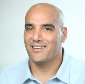 Hadar Levy - Chief Financial Officer at BrainsWay