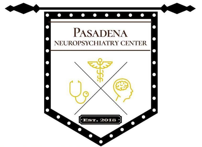 Pasadena Neuropsychiatry Center